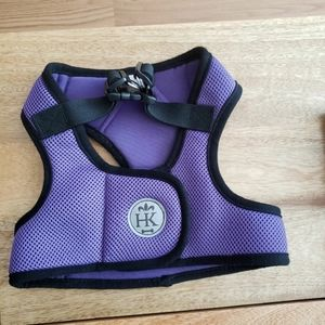Huxley and Kent Dog Harness